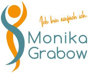Monika Grabow - Ich bin einfach ich